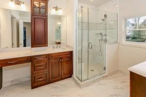 027 Model-4---Master-Bath